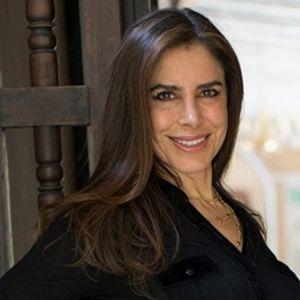 Ariadna Delsol Estrada