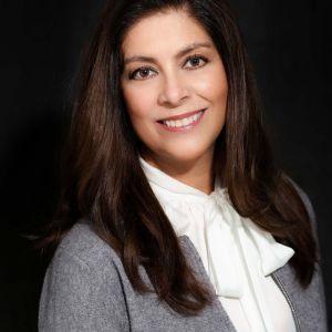 Iliana Suárez Ponce