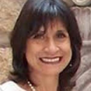 Gloria Elda Farías Hernández