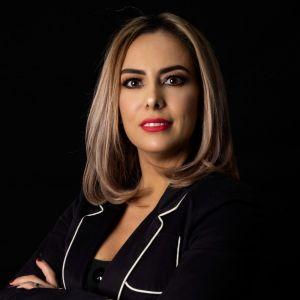 Paola Millan Montull
