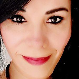 Rosie Hernández Sánchez