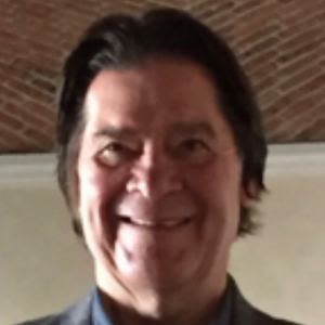 Luis Carlos Treviño Romo