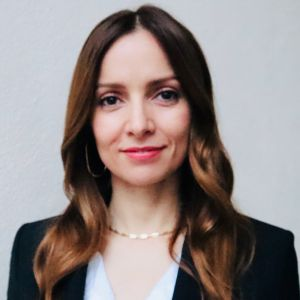Janielle Penner
