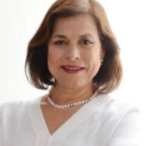 Evangelina Eugenia Espinosa Arciniega