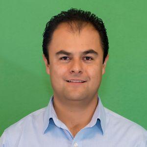 Juan Carlos Memije Serrato