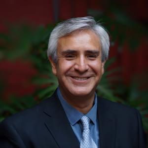 Gabriel Eduardo Rubiera