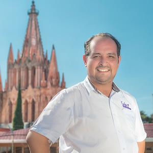 Juan Manuel Orta