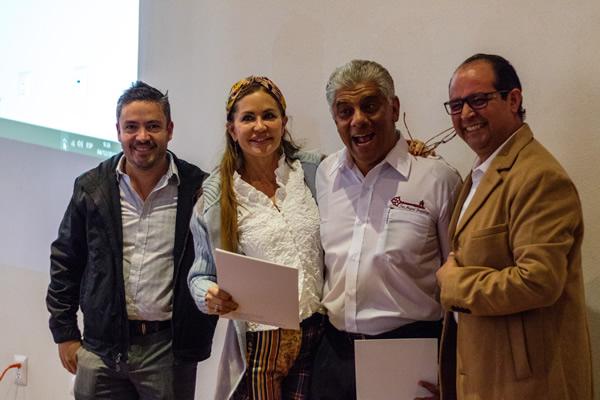 Asociación Mexicana de Profesionales Inmobiliarios de San Miguel de Allende, A.C.