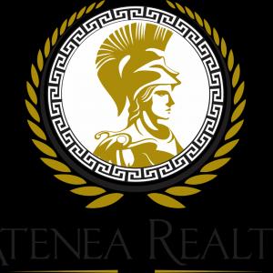 Atenea Realty