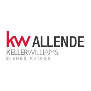 KW Allende