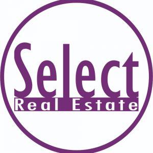 Select Real Estate