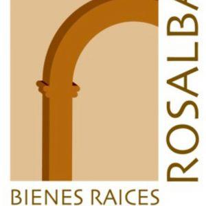 Bienes Raíces Rosalba