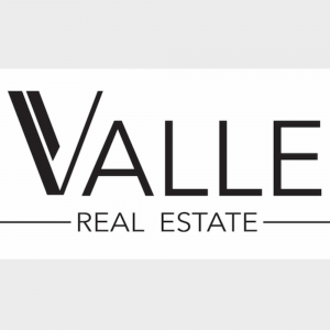 Valle Real Estate